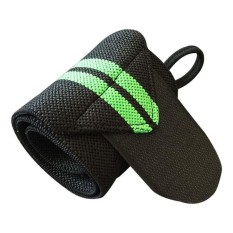 Cenita-Hand Wraps Wrist Crossfit Powerlifting Bandage Support Weight Lifting Protector - intl