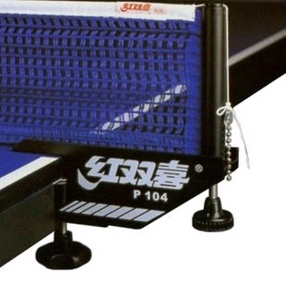 dhs table tennis net &