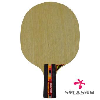 DONIC watt karbon karbon lantai tenis meja