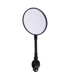 Rp 34.200. Fang Kaca Spion Universal untuk Sepeda (Hitam)IDR34200. Rp 36.900. Fang Lampu Peringatan Safety Helm Sepeda Ekor Lampu Belakang ...