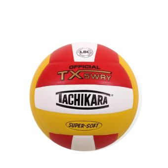 Harga Tachikara Volley Ball TX5WRY