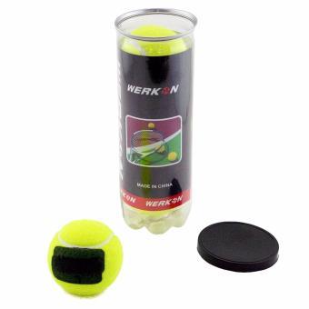 Stiker 3d Kaca Mobil. Source · OHOME Bola Tenis MS-TN301Y .