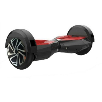 Two Wheel Balance Smart Scooter Self Balancing Electric Cognos ... Source .