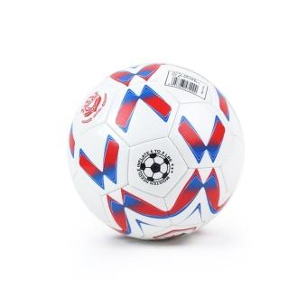 Review Of Diego Pinto Brazuka Sausa No 2 Soccer Ball Mini Putih Source . Source · Good Quality Soccer Ball Football Ball for Match Training 2 .
