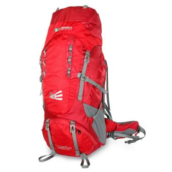 Consina Expedition 75 + 5