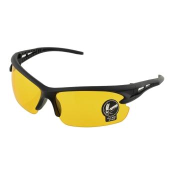 Hitam Putih Case Kulit Gel Silikon Lembut Untuk Menutupi Microsoft Source · Aukey Kacamata Hitam Pelindung