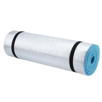 Harga Bordir Cavas Tas Yoga Tikar Kebugaran G0940e Abu Abu Source · Cocotina Tikar Yoga Kebugaran