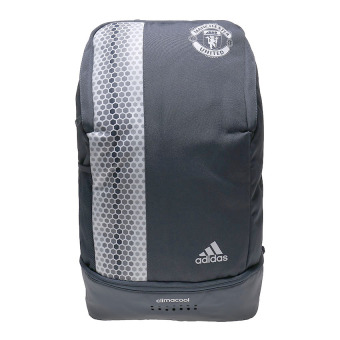 Harga Adidas Manchester United FC Back Pack - Boonix
