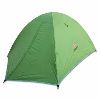Harga Tenda consina Hiker 3 person