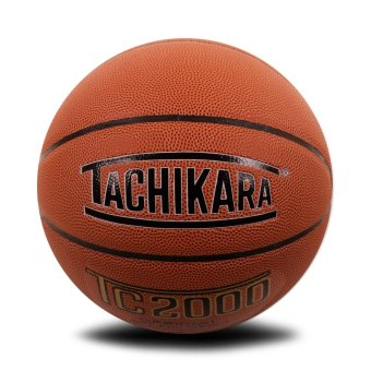 Harga Tachikara Basket Ball Rubber TC2000