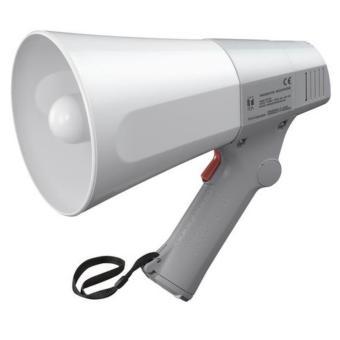 Tornado Api Alarm Klakson Motor Suara Source Beli MP Alarm Motor Super .