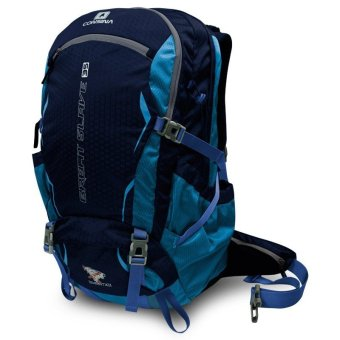 Consina - Daypack Great slave