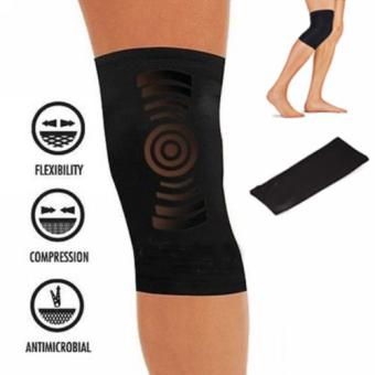 Penyangga Lutut Tali Pengikat Source · Tahan Lama Tembaga Sesuai Dengan Kompresi Pendukung .
