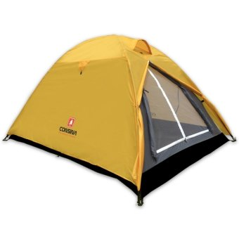 Harga Consina Tenda Summer Time