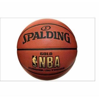 harga bola basket