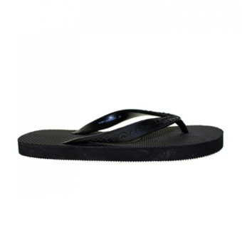 Harga Airwalk Emerald III (M) Lifestyle Mens Sandal - Black