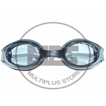 Kacamata Renang Speedo Minus - 4.5