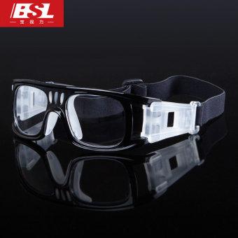 Update Harga Kebugaran TR90 anti-kabut mata sepak bola miopia cermin perlindungan kaca mata IDR676,300.00  di Lazada ID