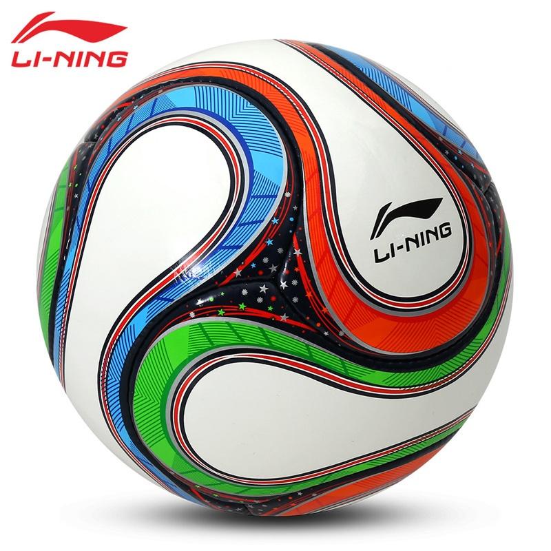 LINING Afqk060 Nomor 5 Piala Dunia Baju Sepak Bola Winnie The Pooh Baju Sepak Bola