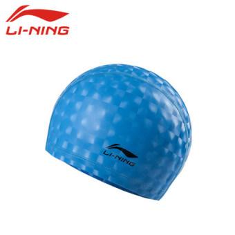 JUAL LINING wanita dengan rambut panjang Waterproof pelindung telinga topi renang topi renang topi renang topi renang TERBAIK