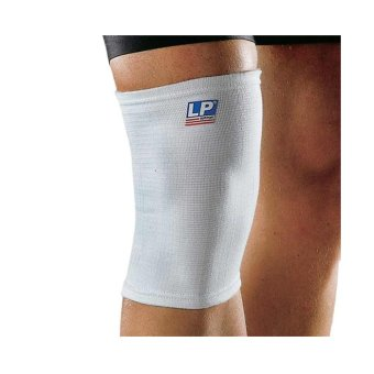 Lp Support Knee Elastic Lp-601