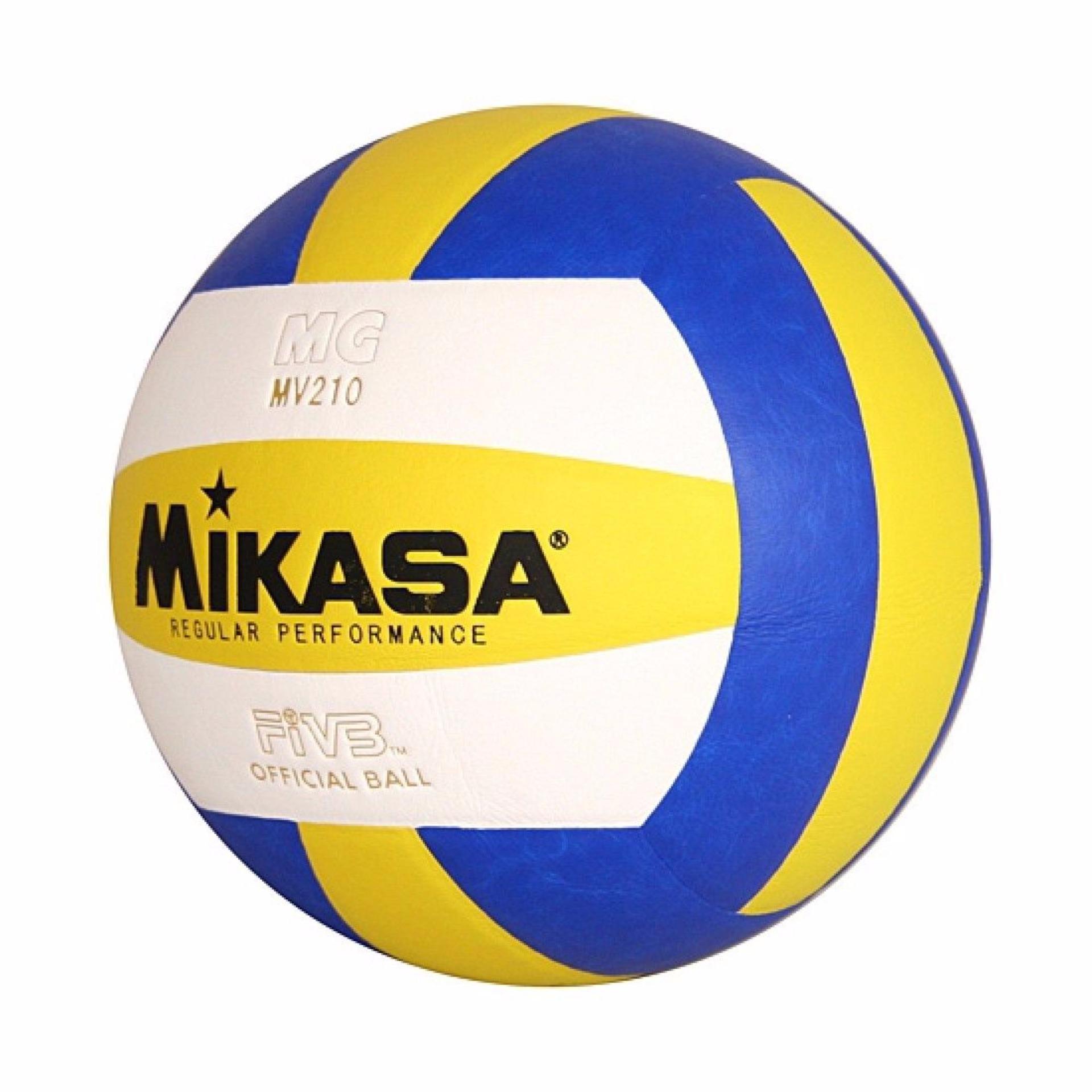 Diskon Penjualan Mikasa Bola Voli Mg Mv210 Cari Bandingkan Net Volley