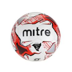 Mitre Impel D32P White/Red/Black