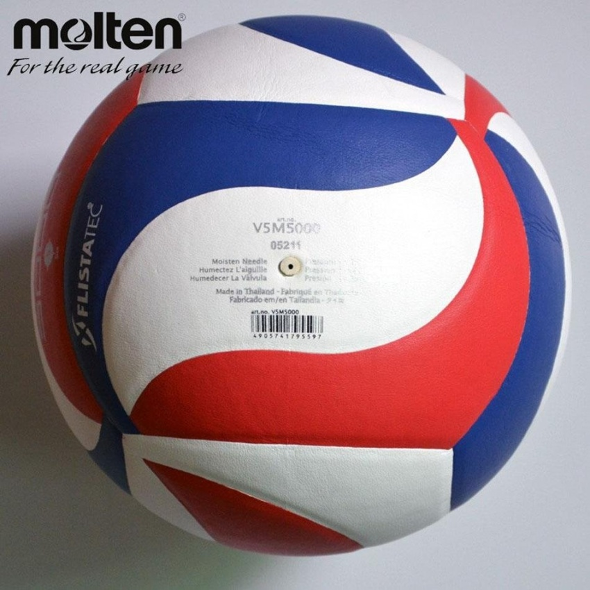 ... Harga Proteam Bola Voli Pantai Colour Review Spesifikasi Info Source Molten 5000 Resmi GAME Bola
