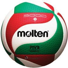 Molten Flistatec V5M5000 Bola volley