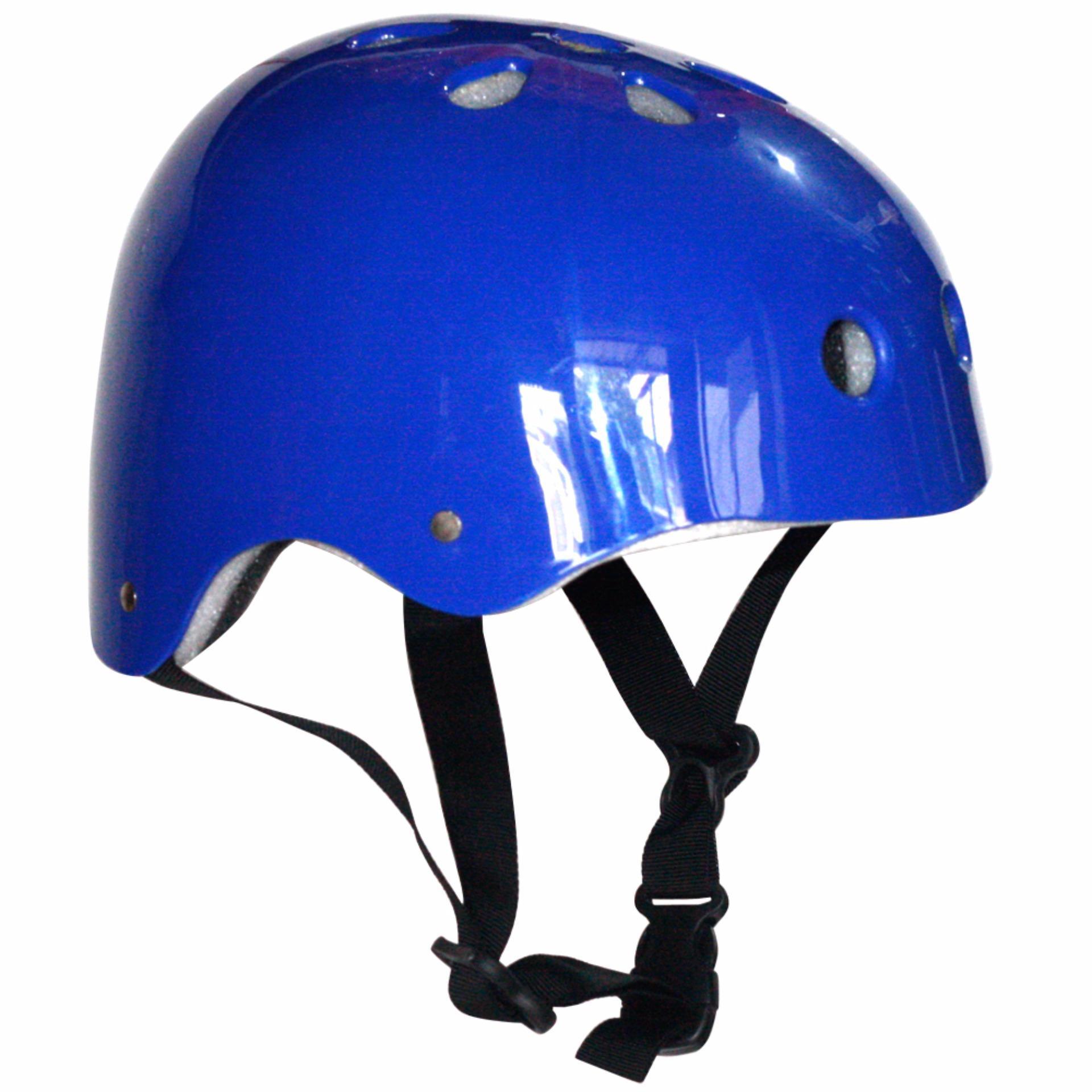 Onsight Helm Outbond Rafting Msr Daftar Harga Terbaru Sketch V1 Biru Sepeda Multi
