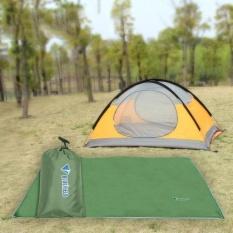 KokaPlay Triangle Mini Tent Mainan Anak Tenda Camping Indoor Segitiga Karakter Hai Cute Kitty PinkIDR112900. Rp 118.000