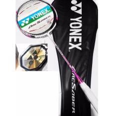 Raket Badminton Yonex ArcSaber 9 Series