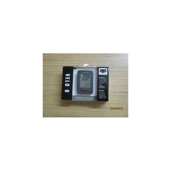 Bicycle Stopwatch Speedometer Odometer Specifications:wired speedometer black. Source · Flash .