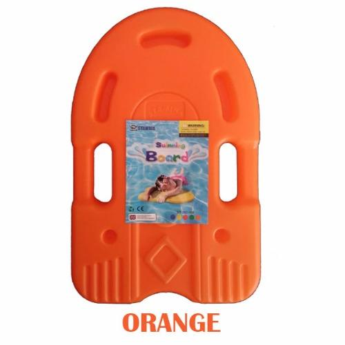Flash Sale Stamina Swimming Board / Papan Renang Anak