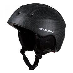 SUNVP Snowboard Helmet Integrated Adult Ski Winter Outdoor Snow Sports Helmet(Grey, L) - intl