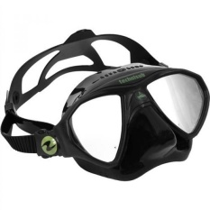 Technisub Micromask - Diving Mask by Technisub - intl