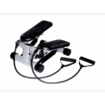 harga Total Fitness - alat fitness- Mini Stepper Like Air Climber \