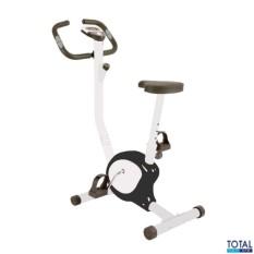 Total Fitness - Sepeda Statis Belt TL 8215 ( Hitam)
