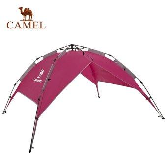 Dapatkan 2 X Kolam Gantung Portable Led Promosi Tenda Kemah Bohlam Source Mini . Source ·