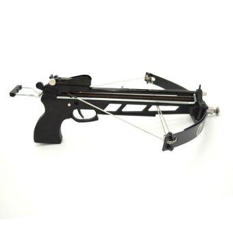 harga USA Crossbow 2005 A Litle Panther / Panahan Otomatis / PanahBerburu Lazada.co.id
