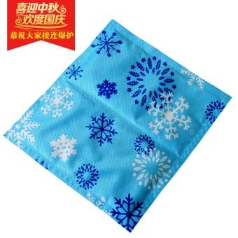 Xionghuo 24cm musim panas pendinginan panas dingin kursi bantal kursi bantal