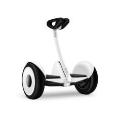 Xway Ninebot Mini Self Balancing Scooter / Mini Segway