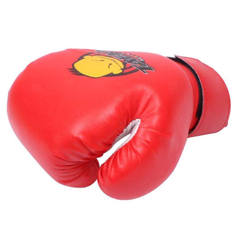 2 buah kapas perban olahraga Kick Boxing Sanda Taekwondo tali pergelangan tangan sarung tangan pembungkus Bandagem