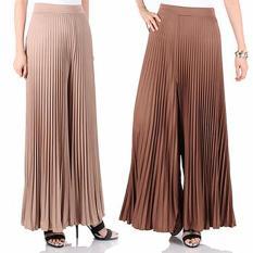 ... Pocket Kulot Long Pant Abu Cek Harga Source · 168 Collection Celana Two Flower Kulot Rok Pant Merah Daftar Source Jual Celana & Legging Wanita