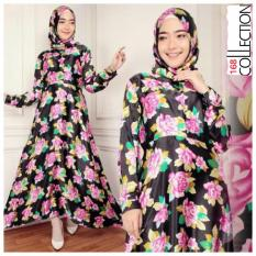 Rp 138.900 168 Collection Maxi Dress .