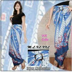 ... 168 Collection Rok Maxi Lilit Cool Black Batik Hitam Daftar Source Hitam Source 168 Collection Rok