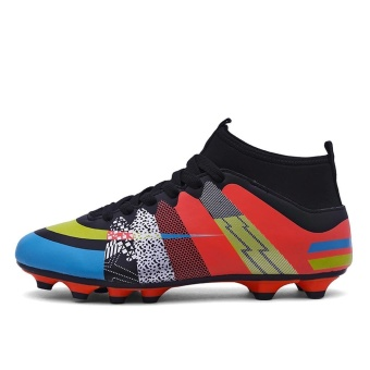 40845f3292cf soccer cleats size 2 on sale > OFF75% Discounts