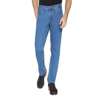 2Nd Red Celana Panjang Jeans Basic-Blue Sky 111607 - 2 ...