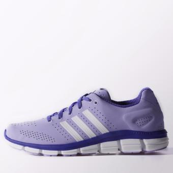 finest selection 5b62f 94d4f ... switzerland gambar adidas cc climacool ride women s running shoes  sepatu lari wanita original m18203 2ee62