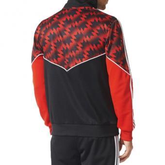Ordinal Manchester United Edition 12 Raglan Putih Hitam Daftar Source · Just Cloth Topi Snapback Manchester